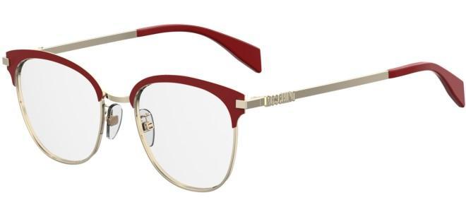 Moschino eyeglasses MOS523/F