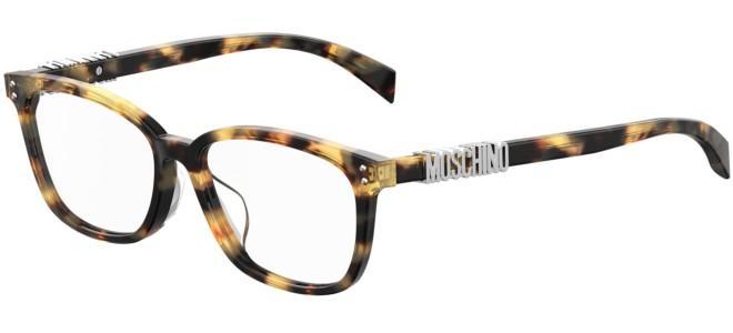 Moschino eyeglasses MOS525/F