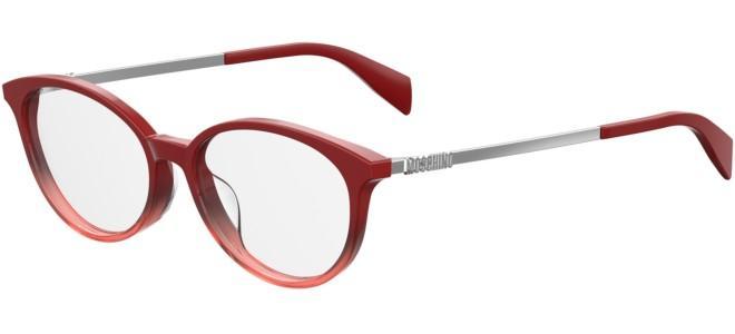 Moschino eyeglasses MOS526/F