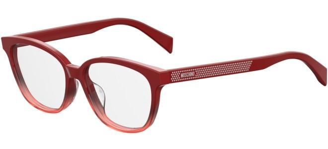 Moschino eyeglasses MOS527/F