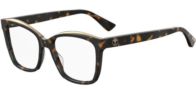 Moschino eyeglasses MOS528