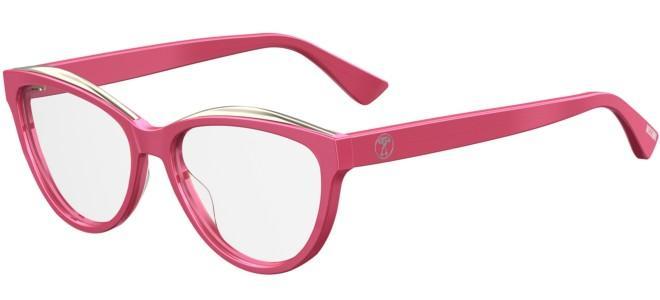 Moschino briller MOS529