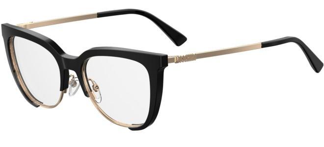 Moschino brillen MOS530