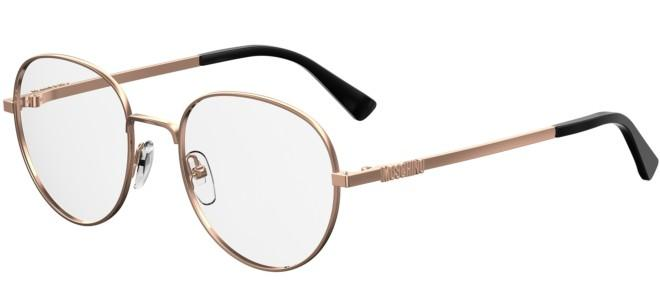 Moschino eyeglasses MOS533