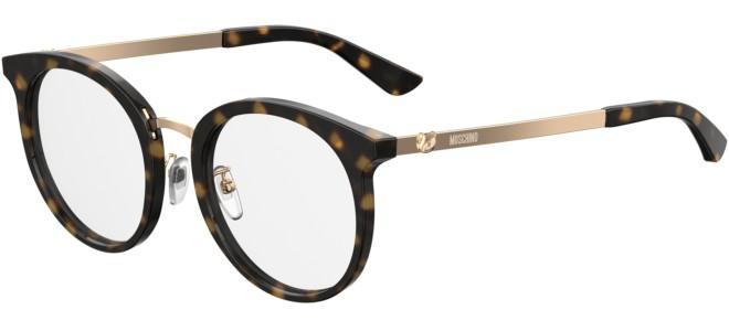 Moschino briller MOS537/F
