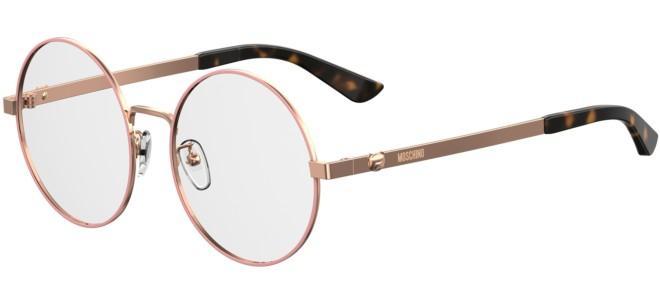 Moschino eyeglasses MOS538/F