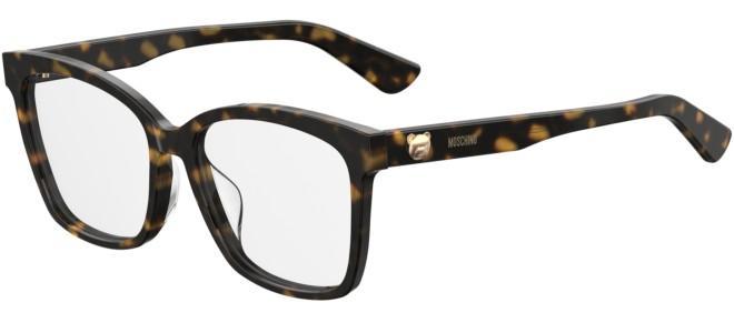 Moschino briller MOS539/F