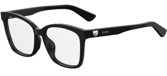 Moschino brillen MOS539/F