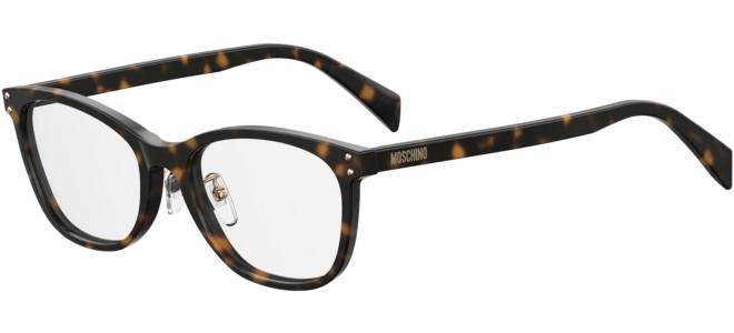 Moschino brillen MOS540/F