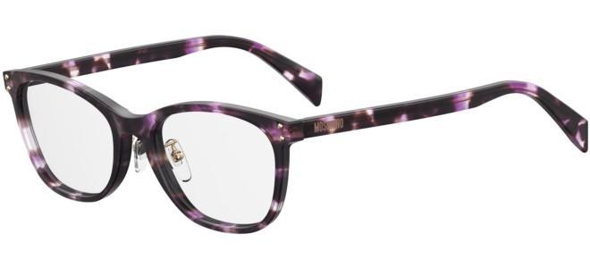 Moschino eyeglasses MOS540/F