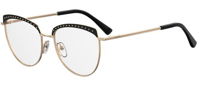 Moschino brillen MOS541/F