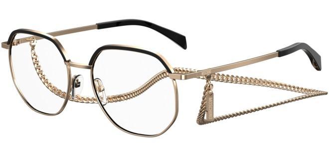 Moschino eyeglasses MOS542