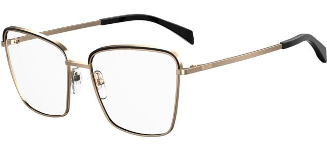 Moschino eyeglasses MOS543