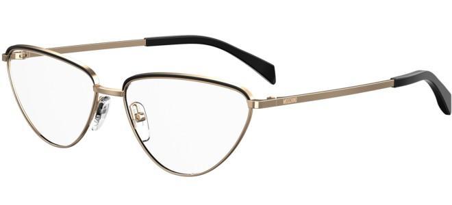 Moschino eyeglasses MOS544