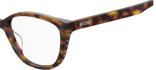 Moschino MOS549