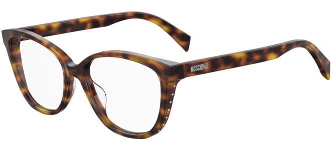 Moschino brillen MOS549