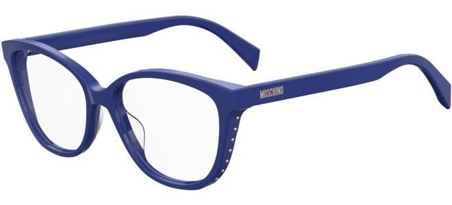 Moschino eyeglasses MOS549