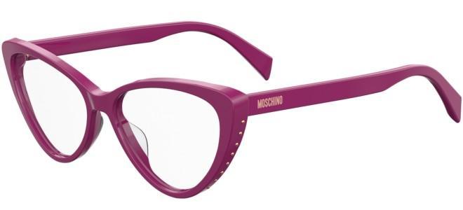 Moschino MOS551