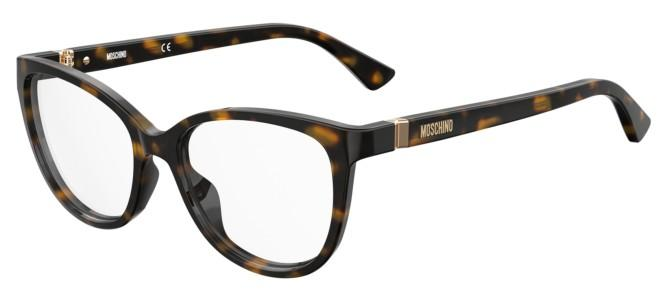 Moschino brillen MOS559