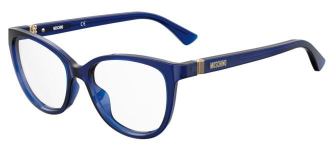 Moschino eyeglasses MOS559