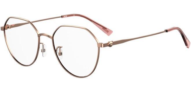 Moschino eyeglasses MOS564/F
