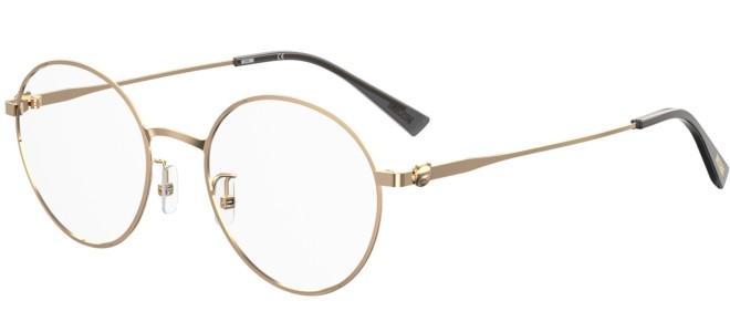 Moschino eyeglasses MOS565/F
