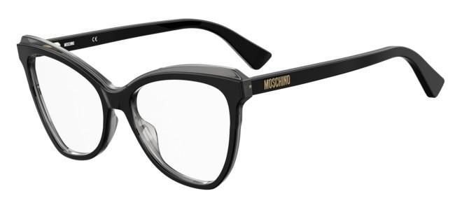 Moschino briller MOS567