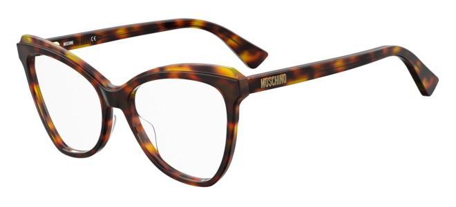 Moschino eyeglasses MOS567
