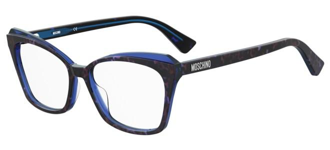 Moschino eyeglasses MOS569