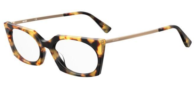 Moschino eyeglasses MOS570