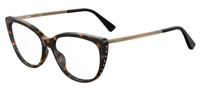Moschino eyeglasses MOS571
