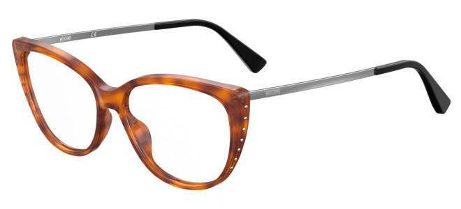 Moschino briller MOS571