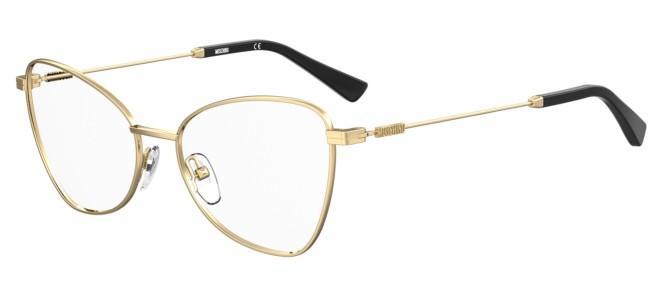 Moschino eyeglasses MOS574