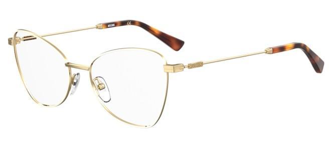 Moschino brillen MOS574
