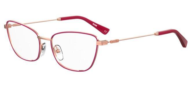 Moschino eyeglasses MOS575