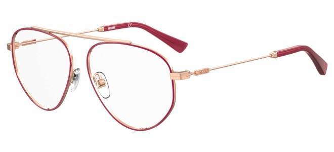 Moschino eyeglasses MOS576
