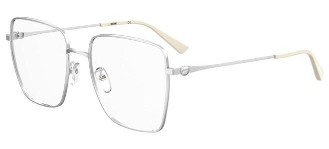 Moschino brillen MOS577/G