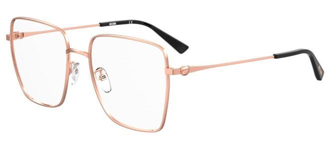 Moschino eyeglasses MOS577/G