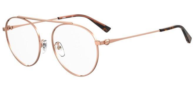 Moschino eyeglasses MOS578/G