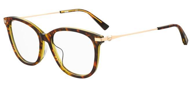 Moschino eyeglasses MOS579/F