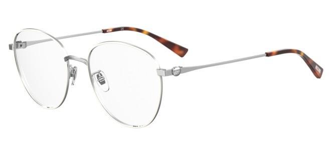 Moschino eyeglasses MOS591/F