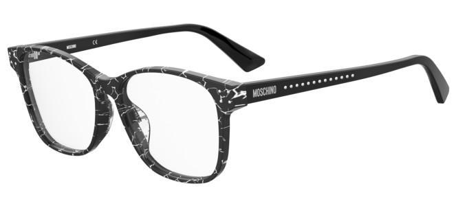 Moschino eyeglasses MOS592/F