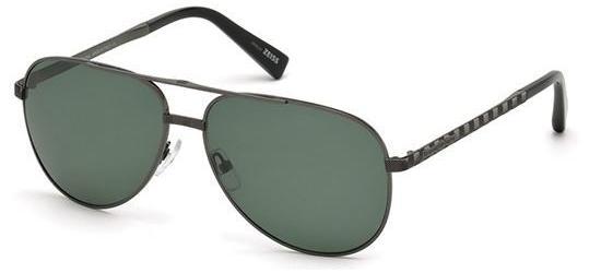 Ermenegildo Zegna sunglasses EZ0027