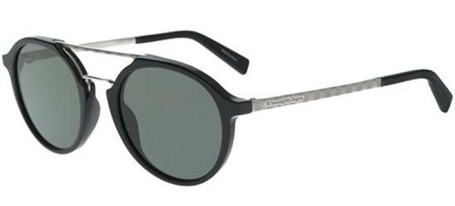 Ermenegildo Zegna zonnebrillen EZ0070
