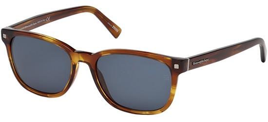 Ermenegildo Zegna solbriller EZ0075