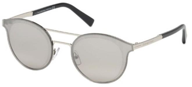 Ermenegildo Zegna zonnebrillen EZ0085