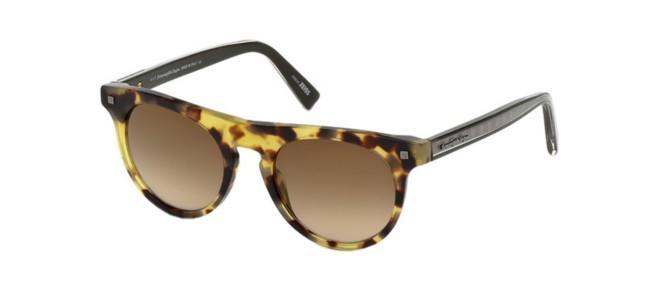 Ermenegildo Zegna zonnebrillen EZ0095