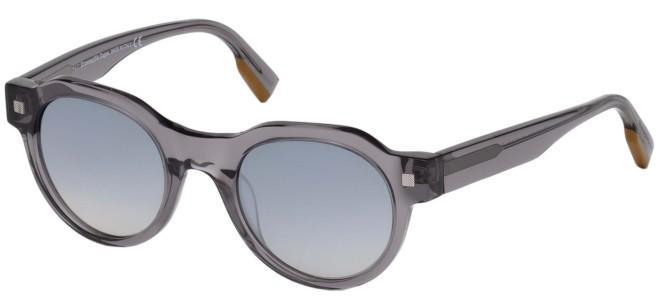 Ermenegildo Zegna sunglasses EZ0102