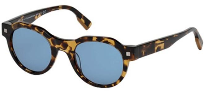 Ermenegildo Zegna zonnebrillen EZ0102