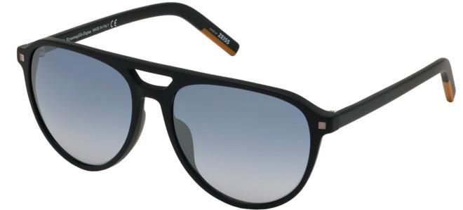 Ermenegildo Zegna zonnebrillen EZ0133